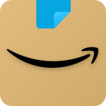 Free Download Amazon for Tablets 22.15.2.850 APK