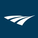 Free Download Amtrak 5.0.10 APK