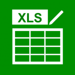 Free Download AndroXLS editor for XLS sheets 6.4.4 APK