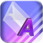 Free Download Animated Text Creator – Text Animation video maker 4.1.4 APK