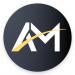 Free Download AraMobi 1.2.2 APK