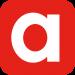 Free Download Aramex Mobile 4.3.4   release APK