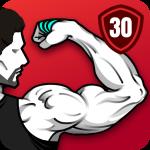 Free Download Arm Workout – Biceps Exercise 2.0.6 APK