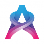 Free Download Assemblr – Make 3D, Images & Text, Show in AR! 3.402 APK