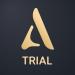 Free Download Audio Evolution Mobile Studio TRIAL 5.0.8.7 APK