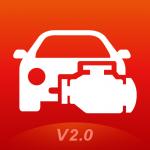 Free Download Autel MaxiAP200 1.50 APK