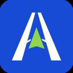 Free Download AutoMapa – GPS navigation, CB Radio, radars 6.4.2 (3941) APK
