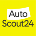 Free Download AutoScout24: Buy & sell cars 9.7.36 APK