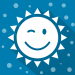 Free Download Awesome weather YoWindow + live weather wallpaper 2.28.2 APK