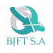 Free Download BJFT Wallet 2.0.3 APK