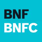 Free Download BNF Publications v3.0.14 (894) APK