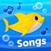 Free Download Baby Shark Best Kids Songs & Stories 108 APK