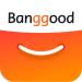 Free Download Banggood – Global leading online shop 7.27.2 APK