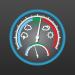 Free Download Barometer Plus – Altimeter  APK