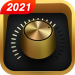Free Download Bass Booster, Volume Booster – Music Equalizer🎚️ 2.5.1 APK