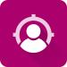 Free Download Bdjobs 2.8.0.3 APK
