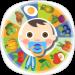 Free Download Bebek Menüleri 0.53 APK