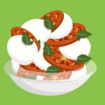 Free Download Best Salad Cookbook  – free salad recipes! 5.01 APK