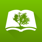 Free Download Bible App by Olive Tree 7.10.0.0.661 APK