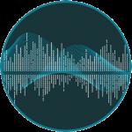 Free Download Binaural Beats Meditation 11.0 APK