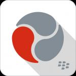 Free Download BlackBerry Workspaces  APK