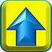 Free Download Ble 4.0 Door 1.0.3 APK