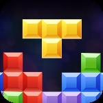 Free Download Block Puzzle 4.03 APK