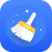 Free Download Blue Master – Cache Cleaner & Booster,  Optimizer 1.0.4 APK