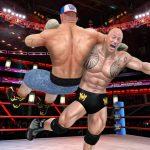 Free Download BodyBuilder Ring Fighting Club: Wrestling Games 2.0.7 APK