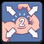 Free Download Bodybuilding Camera 2 1.4.7 APK