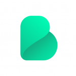 Free Download Boosted – Productivity & Time Tracker 1.5.18 APK