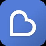 Free Download Bridebook – Wedding Planning App 2.0.3 APK
