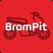 Free Download BromPit q4.113.mpm.T20210611.16.41 APK