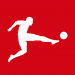 Free Download Bundesliga Official App 3.15.3 APK