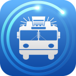 Free Download BusTracker Taipei 1.51.0 APK