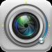 Free Download CAMERA 11.1 APK