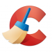 Free Download CCleaner: Cache Cleaner, Phone Booster, Optimizer 5.7.0 APK