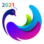 Free Download CMM Launcher 2021 3.10.4 APK