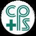 Free Download CPS Móvil v2 1.0.1 APK