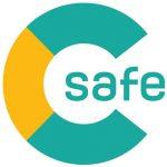 Free Download CSafe 1.0.5 APK
