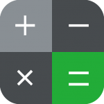 Free Download Calculator photo vault 10.1.0 APK