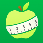 Free Download Calorie Counter – MyNetDiary, Food Diary Tracker 7.7.5 APK