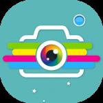 Free Download Cam B612 Selfie Expert 1.7 APK