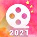 Free Download Camli – Video Editor Video Maker & Beauty Camera 4.1.8 APK