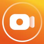 Free Download Capture Recorder Mobi Screen Recorder Video Editor 3.0.7 APK