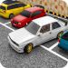 Free Download Car Parking Game 3d Car Drive Simulator Games 2020 1.10.2 APK