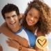 Free Download CaribbeanCupid – Caribbean Dating App 4.2.1.3407 APK