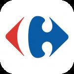 Free Download Carrefour : drive, livraison & carte de fidélité  APK