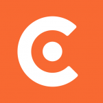 Free Download Caviar: Local Restaurants, Food Delivery & Takeout 15.24.11 APK