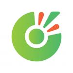 Free Download Cốc Cốc Browser – Fast, Secure & Convenient 97.0.199 APK